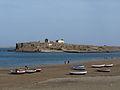 Praia-Ilhéu de Santa Maria (2).jpg