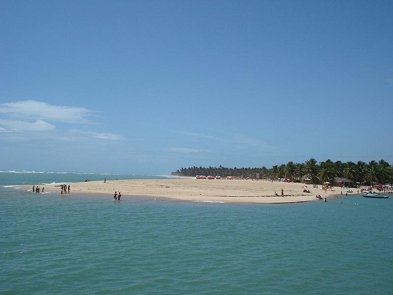 Ficheiro:Praia do Gunga 140.jpg