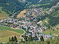 Pralognan-la-Vanoise(2).JPG