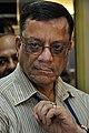 Pramod Kumar Jain - Kolkata 2015-07-16 8870.JPG