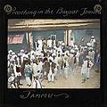 Preaching in the Bazaar, Jammu City, Jammu, India, ca.1875-ca.1940 (imp-cswc-GB-237-CSWC47-LS10-010).jpg