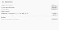 Preferencias Firefox-Contenido.PNG