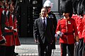 Premier Wen in Britain for UK-China Summit (5876062397).jpg