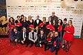 Premios Mestre Mateo 2017 photocall 136.jpg