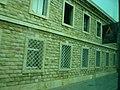 Presó provincial P1410123.jpg