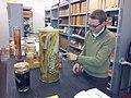 Preserved giant squid specimens.jpg