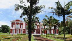 President's Palace Ponta Delgada.jpg