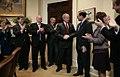 President Bush Congratulates Judge Alito on Senate Confirmation.jpg