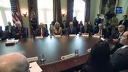 File:President Trump Hosts an Opioid and Drug Abuse Listening Session.webm