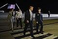 President Trump NK Prisoner Release 06.jpg