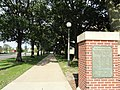 Presidents' Walk - UIUC - DSC09078.JPG