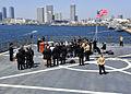 Press conference-media tour aboard USS Blue Ridge 150331-N-NT747-036.jpg