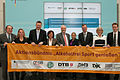 Pressekonferenz Alkoholfrei Sport genießen by Olaf Kosinsky-7.jpg