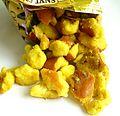Pretzel-Snack-American.jpg