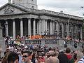 Pride London 2005 125.JPG