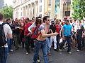 Pride London 2008 171.JPG