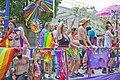 Pride Parade 2016 (28581078022).jpg