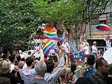 Pride Parade New York June 28, 2015 28.jpg