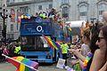 Pride in London 2016 - KTC (271).jpg