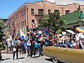 Pride parade, Portland, Oregon (2015) - 149.JPG