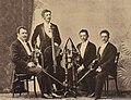 Prill-Quartett.jpg