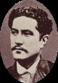 Prince Joinville, La Famille Royale de Tahiti, Te Papa Tongarewa.png