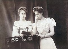 Princesses Beatrice and Victoria Melita of Saxe-Coburg and Gotha.jpg