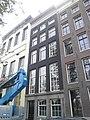Prins Hendrikkade 141A, Amsterdam.jpg