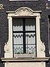 prinsengracht 687 detail