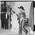 Prinsessebryllup 15. mai 1953. - L0013 242Fo30141604150071.jpg