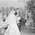 Prinsessebryllup 15. mai 1953. - L0013 242Fo30141604150092 (cropped).jpg