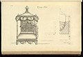 Print, The Gentleman's and Cabinet-Maker's Director, 1755 (CH 18282929).jpg