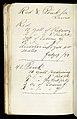 Printer's Sample Book (USA), 1880 (CH 18575237-40).jpg