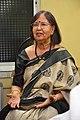 Priti Sanyal Addresses - Opening Ceremony - PAD 5th Free Short Term Course On Photoshop - Kolkata 2018-02-10 1227.JPG