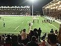 Pro D2 2018-2019 Oyonnax vs Bourg-en-Bresse - 17.JPG