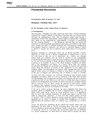 Proclamation 9569.pdf