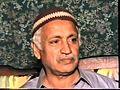 Professor Abdul Haque Bhatti.jpg