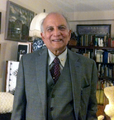 Professor Shahzad A. Rizvi in his office, Oct 2012.png