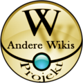Projekt Andere Wikis ohne Rand gold.png