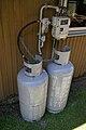 Propane cylinders 01.jpg
