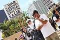 Protestors (9639303227).jpg