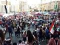 Protests in Beirut 27 October 9.jpg