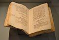 Protocol notarial del 6 de març de 1483, arxiu municipal de València.JPG