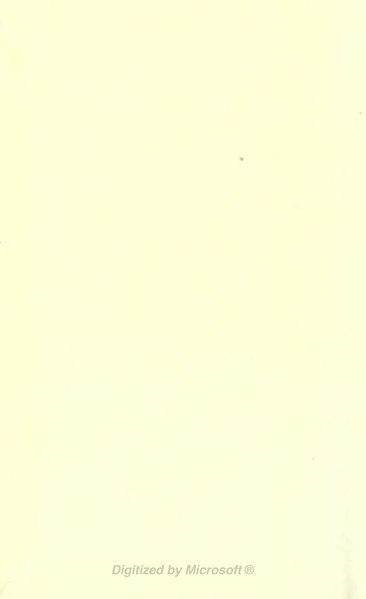 File:Proust - À la recherche du temps perdu édition 1919 tome 1.djvu