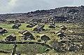 Provincia de Segovia; casillas.jpg
