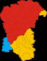 Provincia di pescara.png