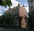Pskov Gogolya17 1p.jpg