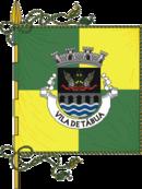 Bandeira de Tábua