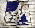 Ptolemy Cosmographia Sarmatia+Taurika.jpg