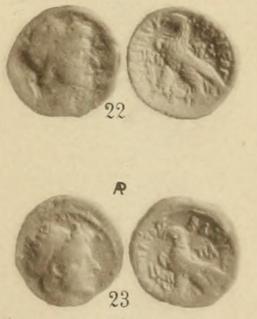 Ptolemy XII Auletes Egyptian pharaoh